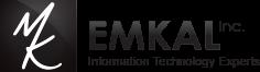 Emkal Logo