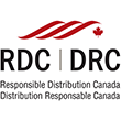 RDC-square-logo