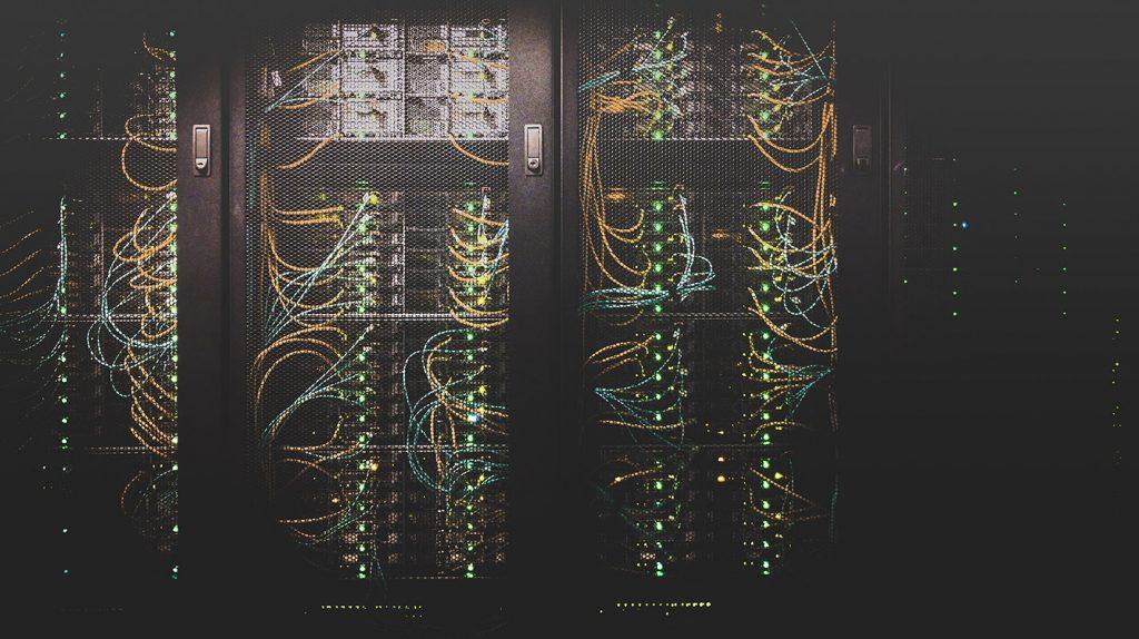 Helpdesk Technical Desktop Support