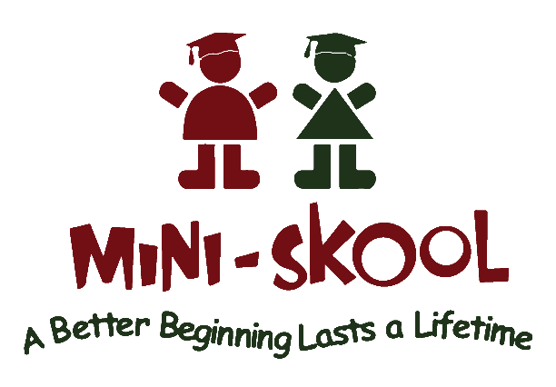 Mini-Skool